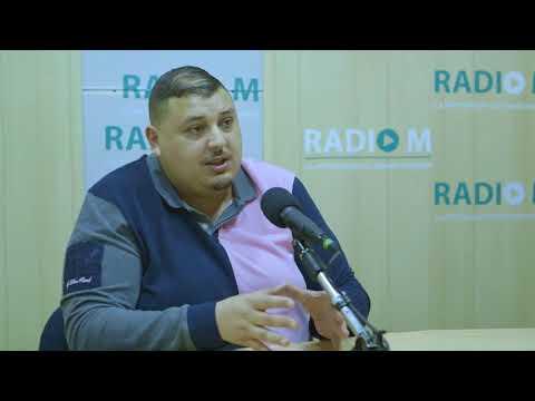 """Sofiane AEK Benhassane: """"L' Algérie a les atouts pour devenir un grand du Rugby en Afrique"""""""