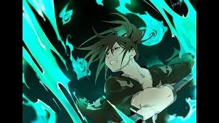 Dororo [AMV] End Of Me
