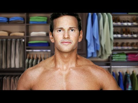 Congressman Aaron Schock Outed - Photographic Evidence