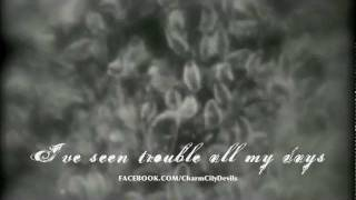 Charm City Devils - Man of Constant Sorrow Lyric Video