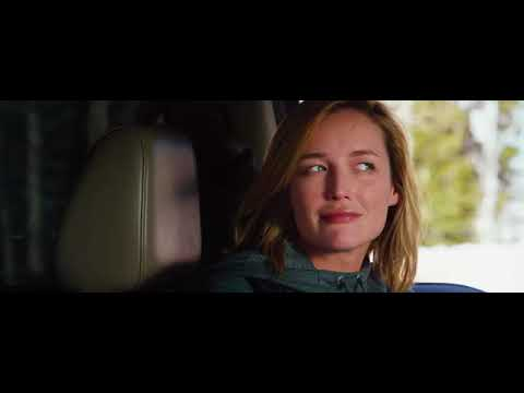 filme-de-drama-e-aventura-2018