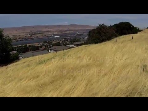 1.4 Acre at E 9th ST The Dalles, OR 97058