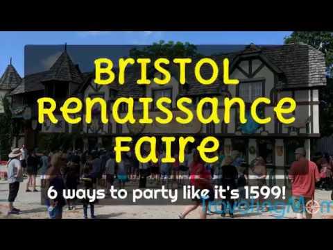 photograph about Bristol Renaissance Faire Bogo Printable Coupon titled 11 Techniques in direction of Surviving Bristol Renaissance Faire TravelingMom
