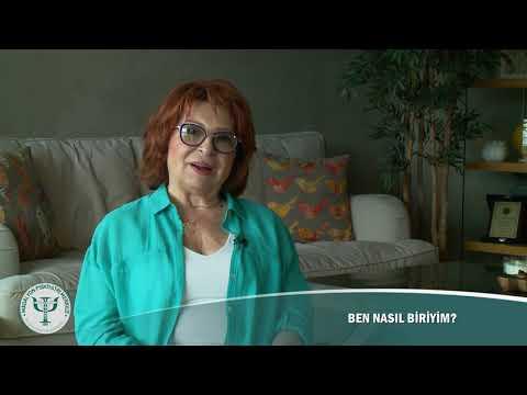 Gülseren Budayıcıoğlu - Ben Nasıl Biriyim?