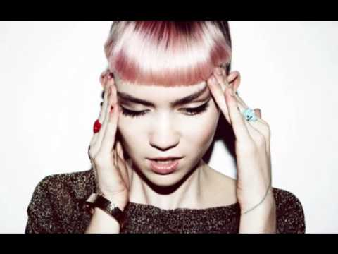 Real Is A Feeling (Grimes Remix) - Picture Plane