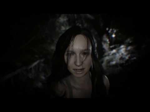 resident-evil-7-walkthrough-part-4-ps4-gameplay-review-trailer-pewdiepie-gamescom-e3-demo-ending-hd