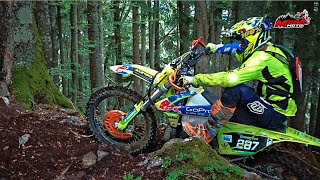 West Enduro Boyz - When the fun is not over