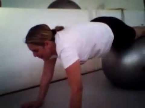 hipercifose---exercícios-educativos