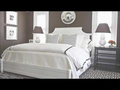 "A Master Bedroom Makeover: ""Awaited Oasis"" Project"