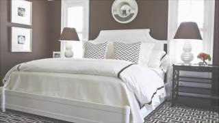 """A Master Bedroom Makeover: """"Awaited Oasis"""" Project"""