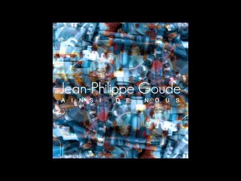 Jean-Philippe Goude - Sic Transit Gloria Mundi…
