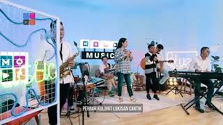 Download Lagu BETRAND X NAGITA SLAVINA || KAMULAH TAKDIRKU mp3