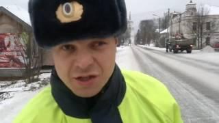 ДПС ГАИ Беспредел!!! Стойте на Своем !!!(На этом канале представлены видеоролики, освещающие борьбу активистов Дорожного Контроля, а также прост..., 2016-06-05T10:00:22.000Z)