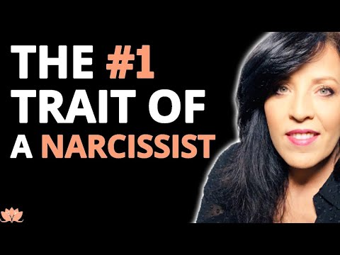dating an alcoholic narcissist