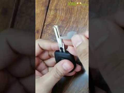 How To Use Super Auto Magic Quick Tool--Eobdtool.co.uk