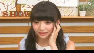 NGT48荻野由佳 ホリプロから正式オファーを受ける!!!!  概要欄にホリプロオフィシャルサイトから『荻野由佳』のページリンク有り