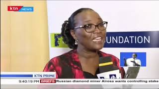 KCB Group hosts people living with disability