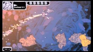 Ballpoint Universe Alpha Preview