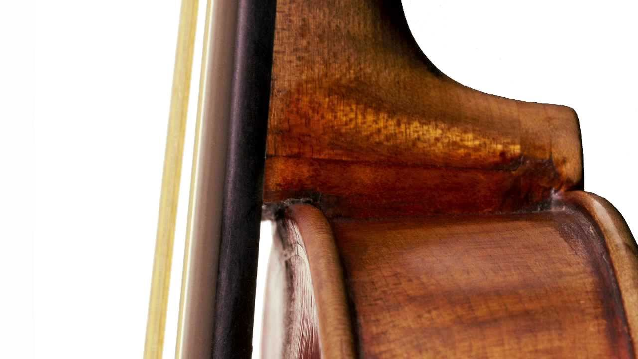 Stradivari Preis The Lady Blunt Stradivarius Of 1721