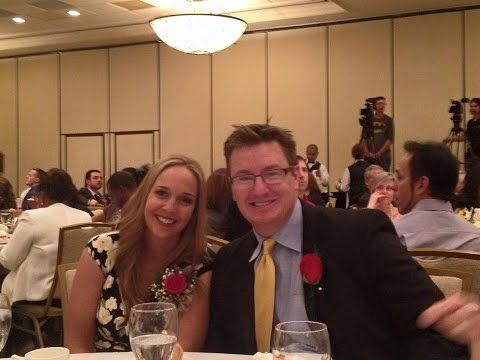 Elite Media's Chad & Kate McCullough Are 2015 Nevada Small Business Persons of the Year