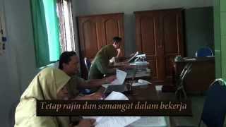 (Video Heboh) PNS Se-Indonesia Memilih PKS Nomor 3