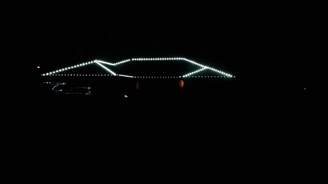 residential vs commercial led christmas lights - Commercial Led Christmas Lights