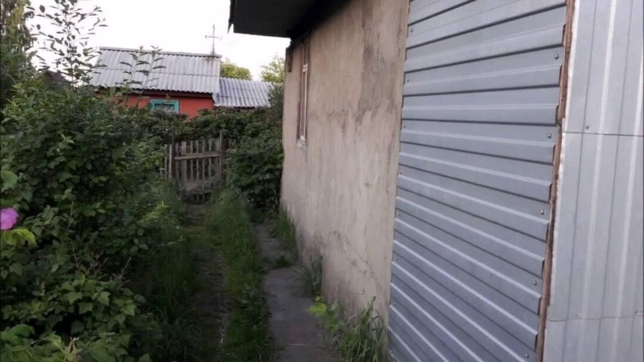 Дома в пензенской области. 9 сообщений ⋅ последнее от. Здраствуйте, хочу купить квартиру но не знаю для чего нужен риелтор?. Показать список.