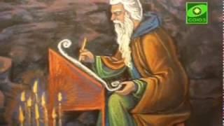 Уроки Православия. Уроки монашествующих для мирян на Великий пост(1 часть из 2)