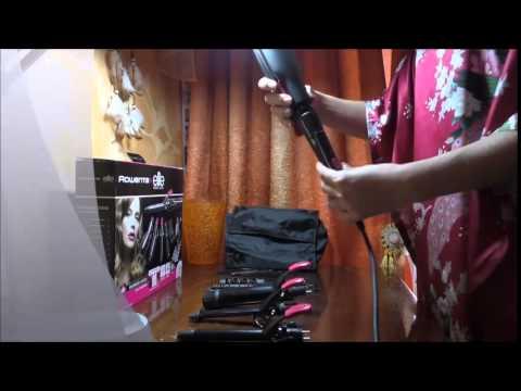 Купить мультистайлер rowenta multi styler cf4132d0 по доступной цене в интернет-магазине м. Видео или в розничной сети магазинов м. Видео.