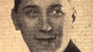 Hilmer Borgeling - Nutidsflickan