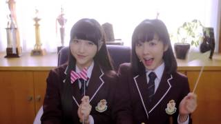【every♥ing!】Shining Sky Music Video【Short ver.】