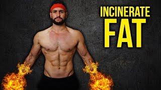 4 Killer Fat Burning & Metabolism Boosting HACKS (Results In 3-4 Weeks)