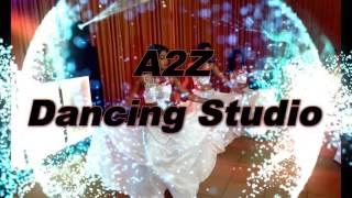 Sadahatama oba mage (A2Z DANCE 4U)
