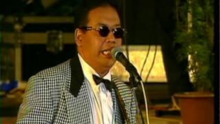 Konsert Masih Ada Yang Sayang Part 1 (1996) live at Stadium Merdeka