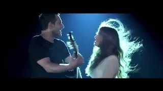 Rafet El Roman & Ezo - Kalbine Sürgün (Video Klip) 2013