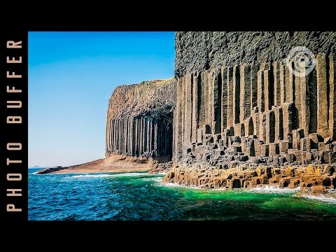 THE 100 MOST BEAUTIFUL PLACES IN THE WORLD (PART 1)