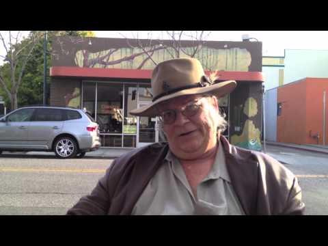 Tax Preparation | Voices Around Town 4.13.12 | MV Voice