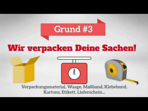 all-in-one-business-solutions_joachim_möllers_e.k._video_unternehmen_präsentation