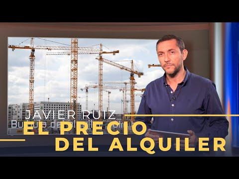 El Dramático Paisaje Del Alquiler En España