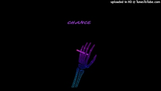 1. C.R.O • CHANCE - FT FRANKY STYLE