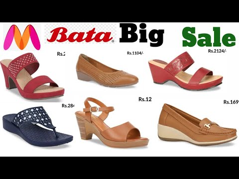 PRICE SLIPPER SHOES SANDALS FOR LADIES
