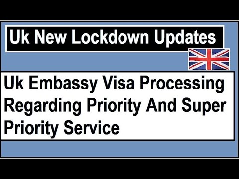 Uk Jan Intake 2021 | Uk Lockdown New RUles | Uk Visas And Immigration | Uk Visa Updates 2020