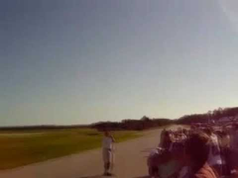 x-15 fly-by at 4,520 MPH fastest aircraft in the world