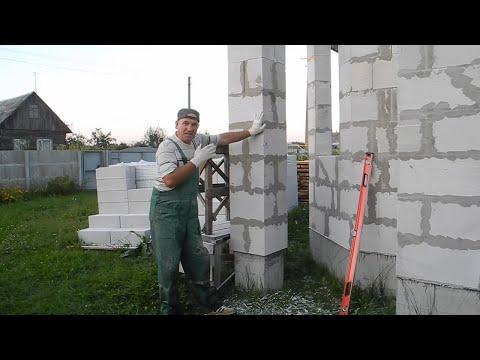 Какой уровень выбрать для ремонта и строительства