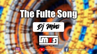 The Fulte Song | Remo Fernandes | Dj MINS | SoundCheck | Maharashtra's Sound Station | #MSS092.