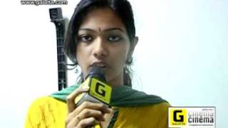 Unnodu Oru Naal Team Speak About The Movie