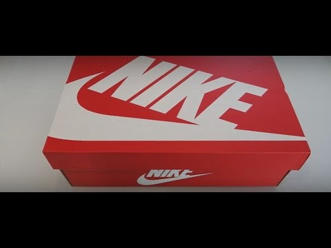 c382436f0e2d0 HD Close Up Nike Air Huarache Run Ultra Premium Black University Red ...