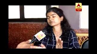 Marathi film director Sarika Mene accuses makers of
