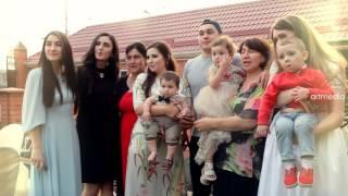 19 августа День Рождения Ибрагима карачаевская