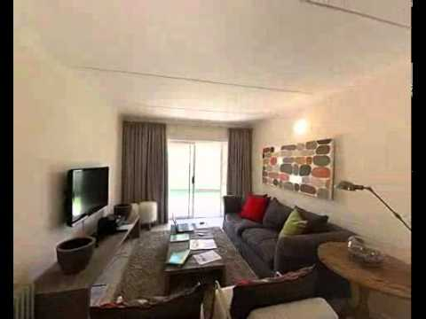 5 Bedroom For Rent